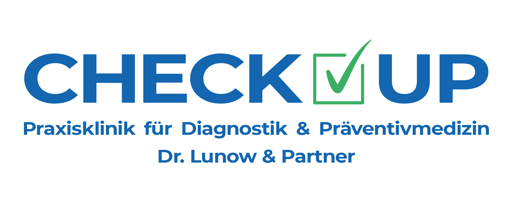 Complete healthcheck at the medical centre for diagnostics in cologne