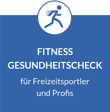 3 fitness gesundheits check up